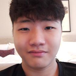 수강생인터뷰