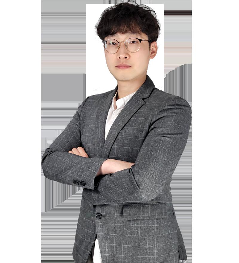 더블유강사소개